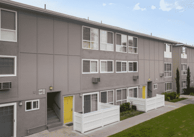 Townhomes for rent in Fullerton, CA